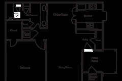 327-Floor-Plan